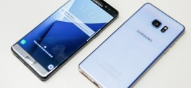 Samsung Galaxy Note 8 : le successeur du Note 7