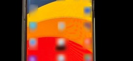 Samsung Galaxy S10 : une première photo réelle