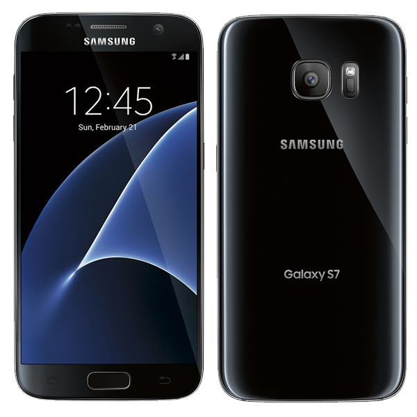 samsung une odr sur le galaxy s7 top for phone. Black Bedroom Furniture Sets. Home Design Ideas