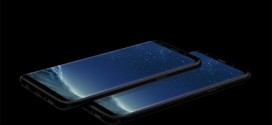 Samsung Galaxy S8+ : une version avec 6Go de RAM