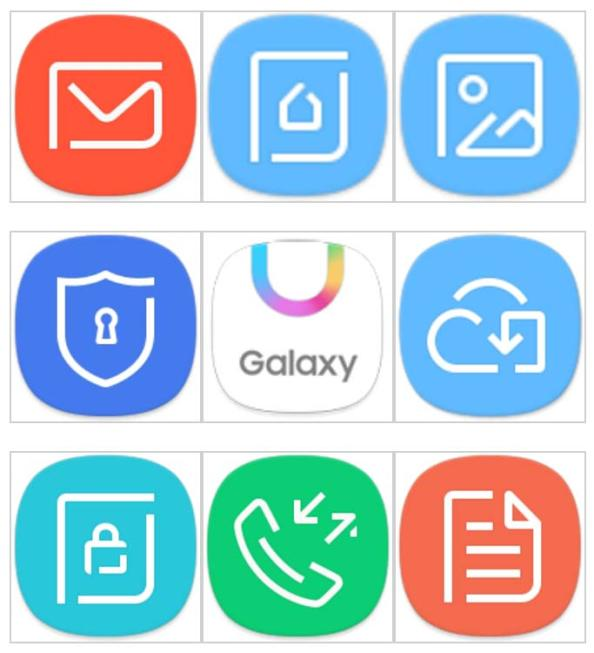 1galaxy-s8-interface