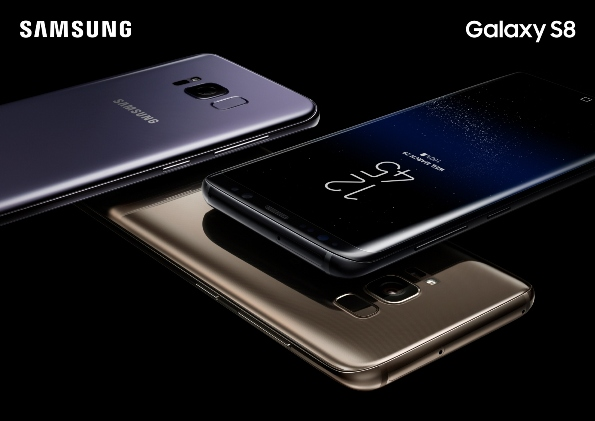 les jeux de samsung galaxy i9000