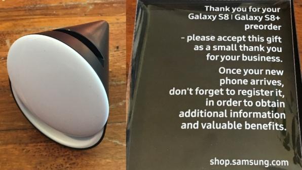 1galaxy-s8-speaker