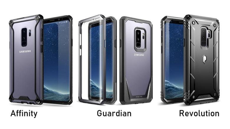 1galaxy-s9-plus-cases