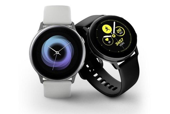 1galaxy watch active-2
