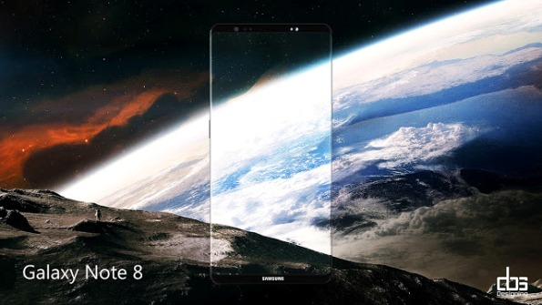 1galaxynote-8-concept