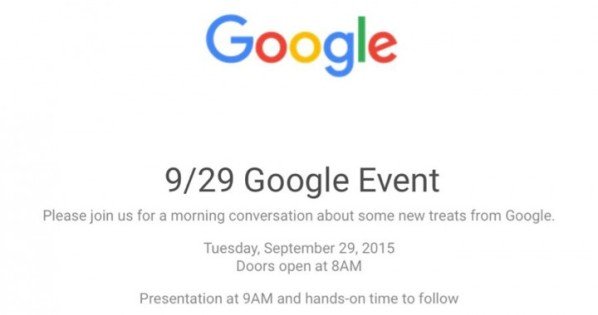 1google-event