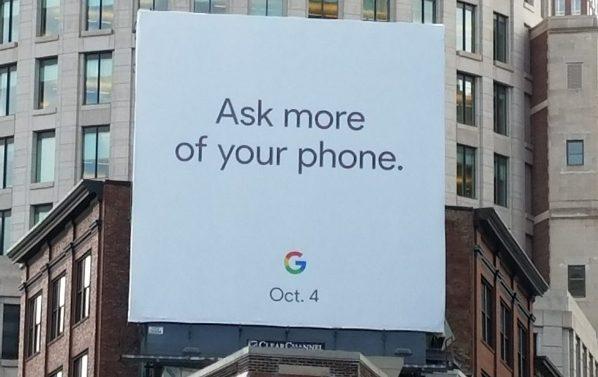 1google-pixel-2-panneau