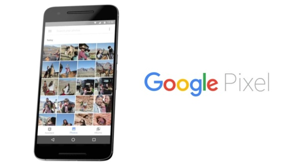 1google-pixel-2