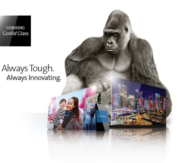 1gorilla glass vibrant