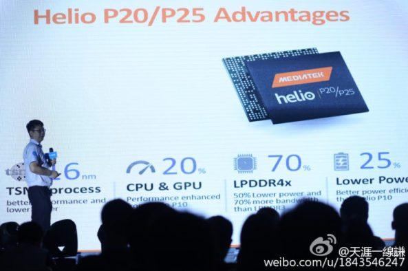 1helio-p20-p25