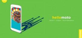 Lenovo : un événement annoncé pour le 26 février prochain