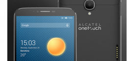 Alcatel One Touch : le Hero 2  présent à Berlin