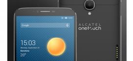 Alcatel One Touch : le Hero 2  présent à Berlin