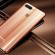 Hisense Infinity H11 Pro : il arrive en été