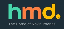 Nokia : un événement prévu le 29 mai