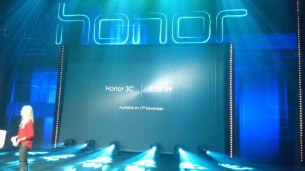 1honor-3C-
