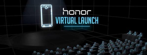 1honor 5 c presentation