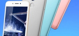 Honor 6A : un premier smartphone pour les jeunes