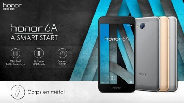1honor 6a