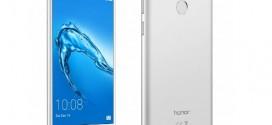Le Honor 6C désormais disponible en France