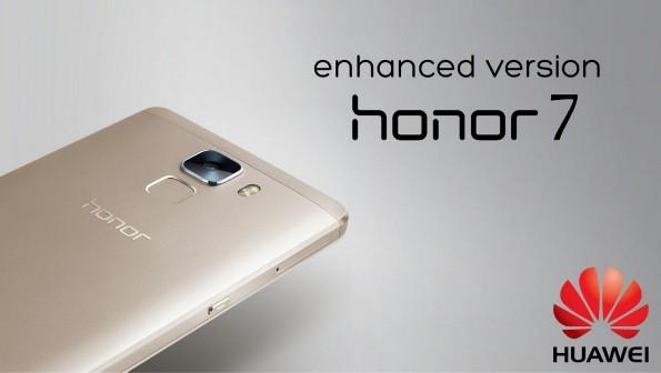 1honor-7-premium