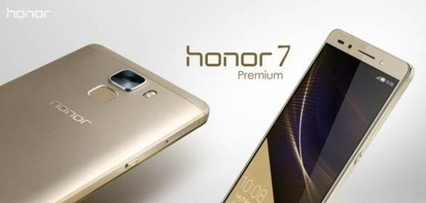 1honor 7 punnamed (2)