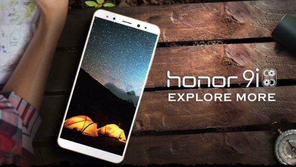 1honor-9i