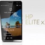 1hp-elite-x3