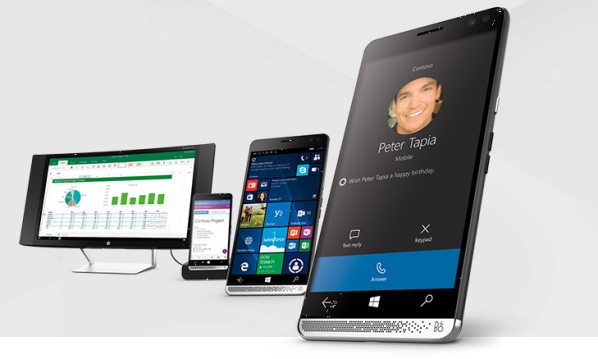 Le hp elite x3 disponible en ao t dans l hexagone top - Espionner portable sans y avoir acces ...