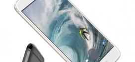 HTC : une ODR sur le HTC 10