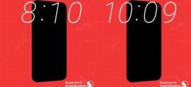 Qualcomm lance un teaser du Snapdragon 810