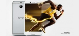 Le HTC Bolt officialisé