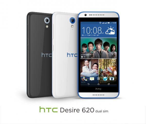 1htc-desire-620