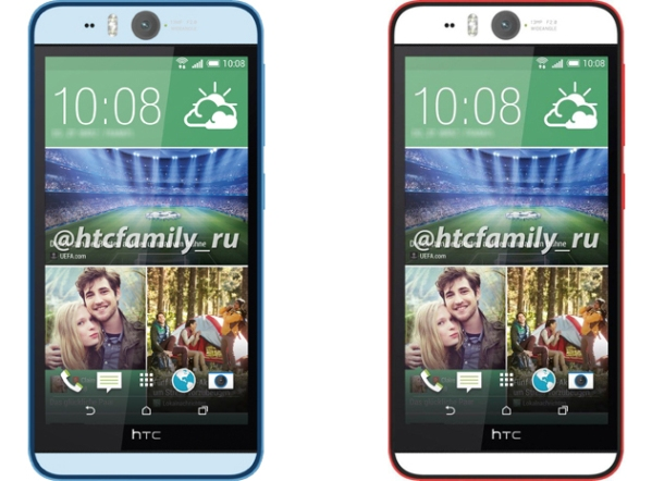 1htc-desire-eye-htcfamily-ru
