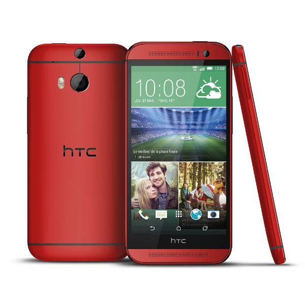 1htc lollipop