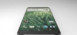 HTC One M9 Plus : un phablet pour l'Asie