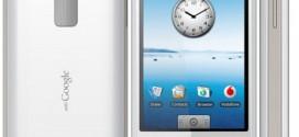 Google acquiert HTC Mobile