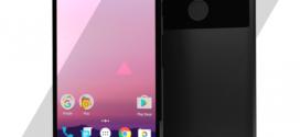 Le HTC Nexus Sailfish apparaît dans un benchmark