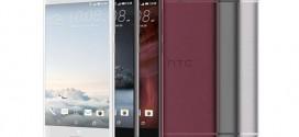 HTC : une ODR de 70 Euros sur le One A9