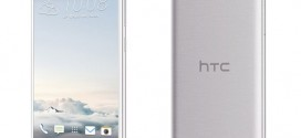 HTC One A9 : encore une fuite