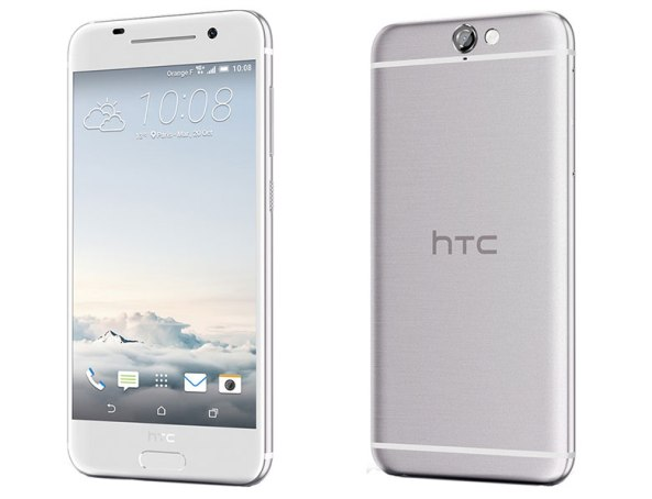 1htc one-a9-silver-orange