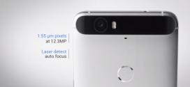 HTC One M10 : un APN identique à celui du Nexus P