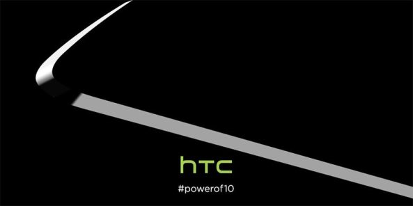 1htc-one-m10-teaser