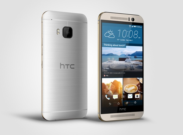 1htc-one-m9_silver_right