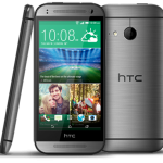 1htc one mini 2