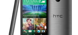 Le Best-of de l'été : le HTC One Mini 2