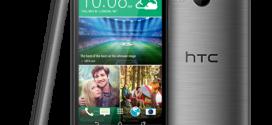 Le Best-of de l'été : le HTC One Mini 2