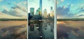 HTC One X9 : des caractéristiques techniques dévoilées