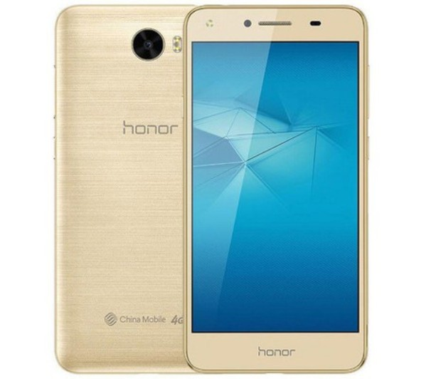 1huawei-honor-5-play